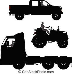 silhouette_transport6.eps