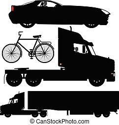 silhouette_transport7.eps