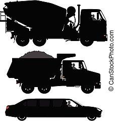 silhouette_transport9.eps
