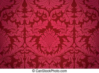 wallpaper., 老, vector.