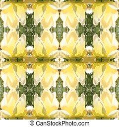 yellow-gre, 矢量, 插圖
